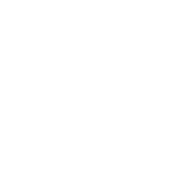 Avenue hair Salon, tu peluquería en Bilbao